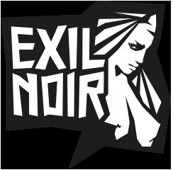 Exil Noir Verlag